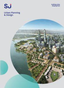 masterplanning master planning urban planning design