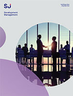 brochure-dev-management_20161031-1