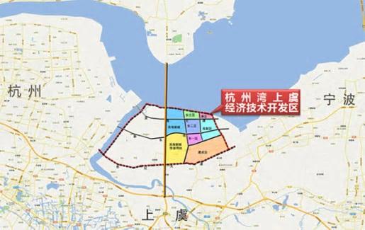 Surbana Jurong China signs new contract and 2 MOUs at 11th Singapore-Zhejiang Economic and Trade Council Meeting